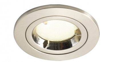 Ace Double Insulated Recessed Spot Light Ceilings