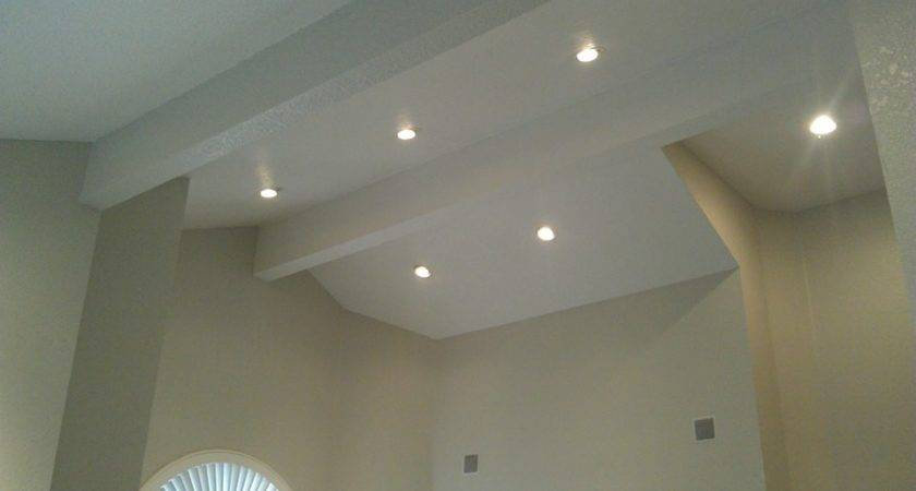 Acoustic Removal Experts Home Improvement
