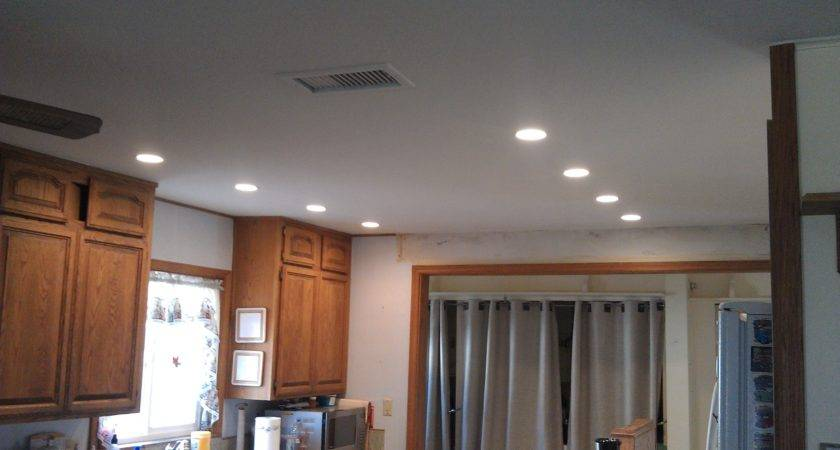 Acoustic Removal Experts Home