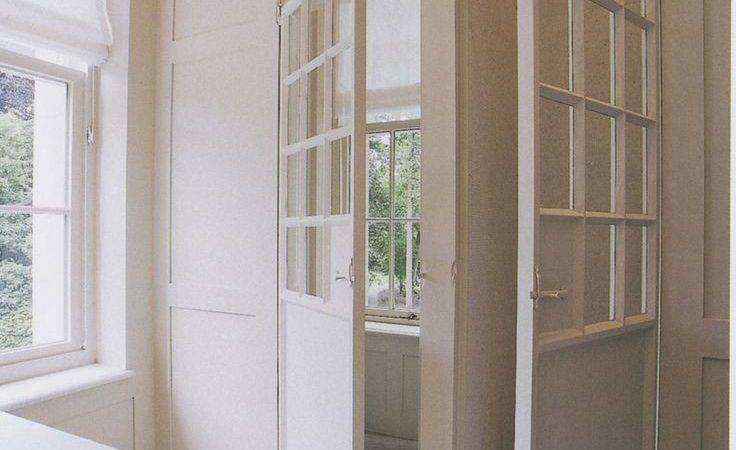 Add Elegance Your Home French Doors Interior