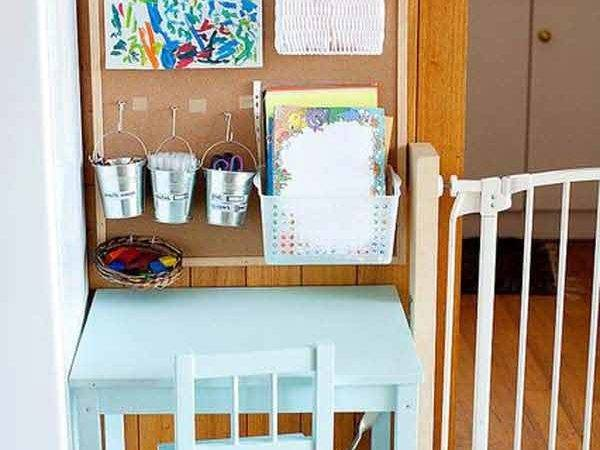 Adorable Practica Homework Station Ideas Your