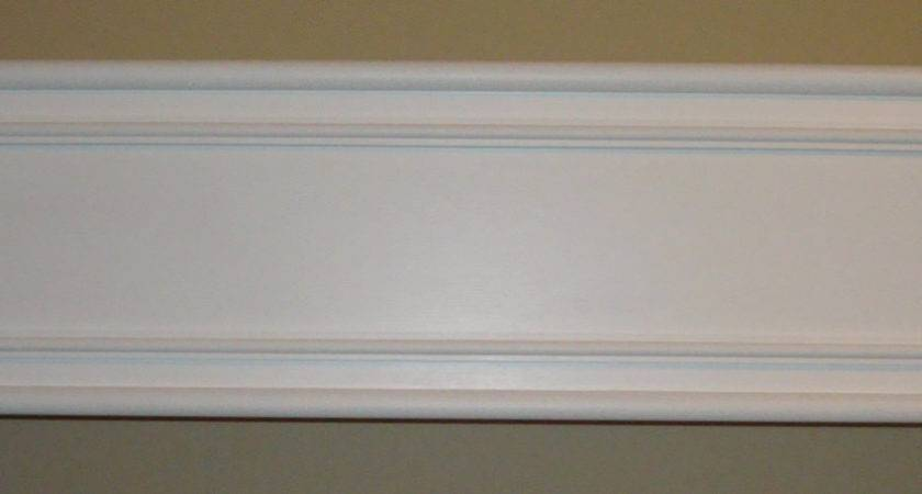 Adult Bed Canopy Valance Cornice Without Crown