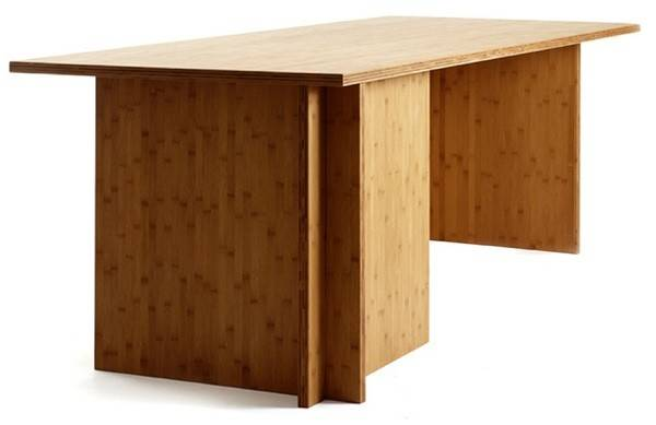 Advantages Plywood Table Top Home Decor Report
