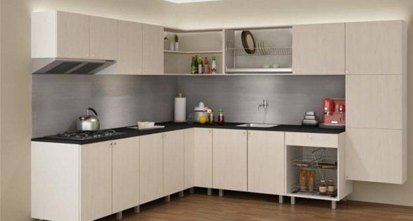 Affordable Kitchen Furniture Inexpensive Table