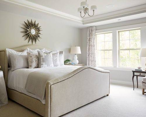 Agreeable Gray Ideas Remodel Decor
