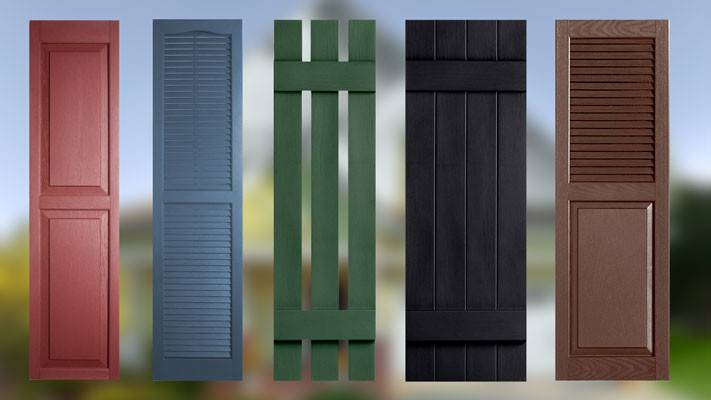 All Products Windows Doors Garage Siding
