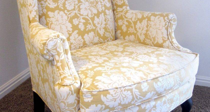 All Things Campbell Diy Torture Reupholstering
