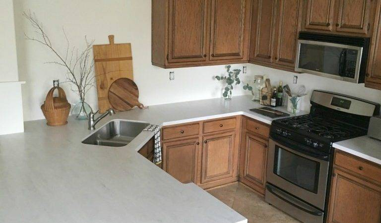 Allen Roth Solid Surface Countertop Review Honey Hydrangea