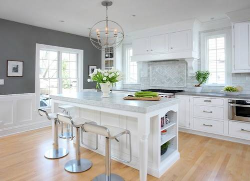 Amazing Cabinet Ideas White Kitchen Designs Home