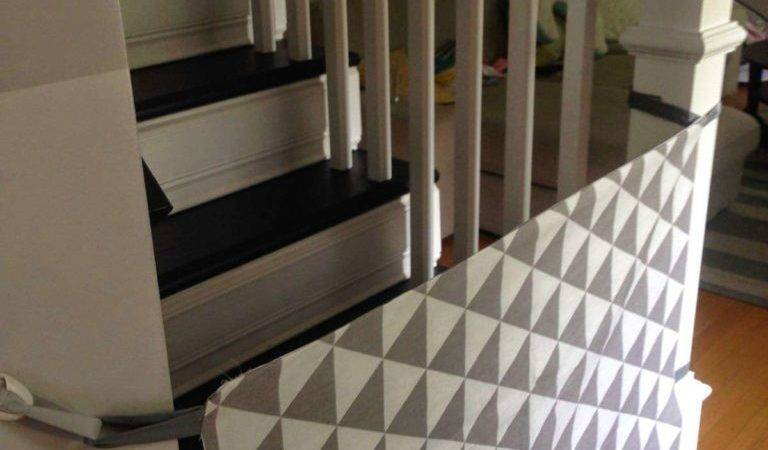 Amazing Diy Baby Gates
