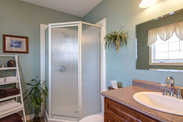 Amazing Good Colors Bathrooms Paint Small
