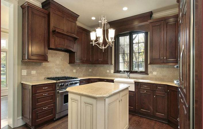 Amazing Interior Sherwin Williams Kitchen Cabinet Paint