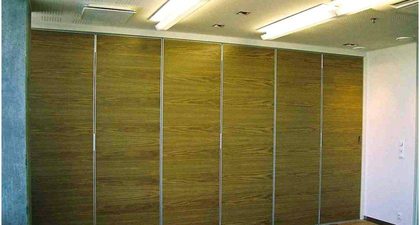 Amazing Wall Dividers Home Decorating Design