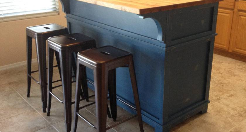 Ana White Diy Kitchen Island Projects