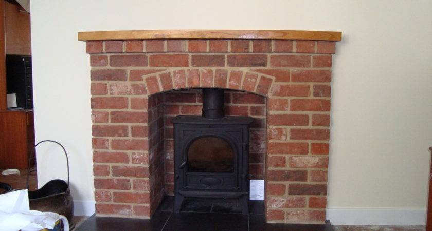 Andy Yates Fitting Services Feedback Chimney