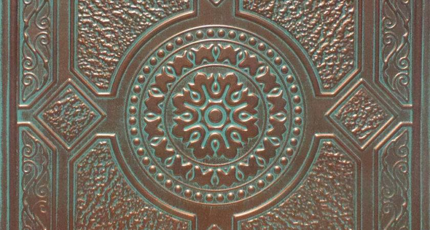 Antique Ceiling Tiles Pvc Roselawnlutheran
