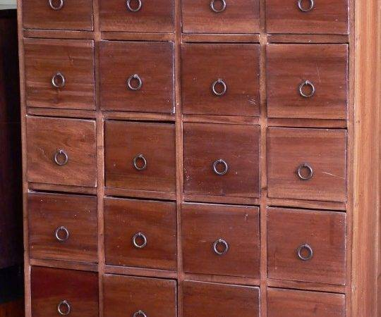 Apothecary Cabinet Ikea Antique Ideas Home