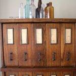 Apothecary Cabinet Ikea Furniture Ideas Home Interior