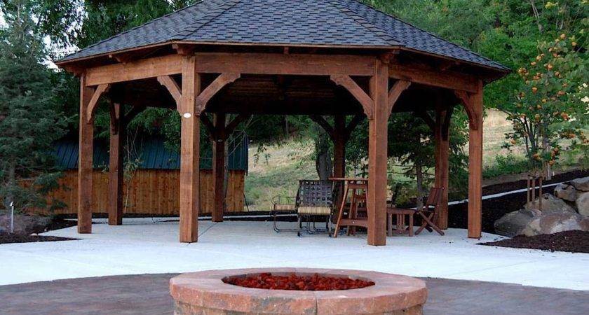 Architectural Landscaping Trends Western