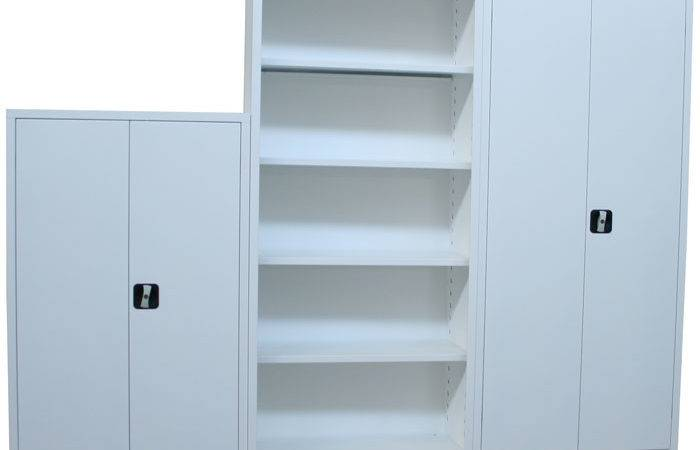 Archive Cabinet Without Doors Mat Cabinets