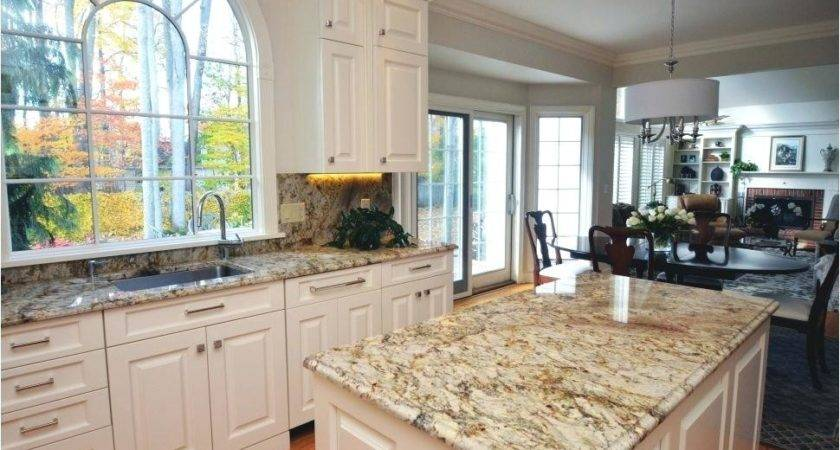 Ardex Countertop Stain
