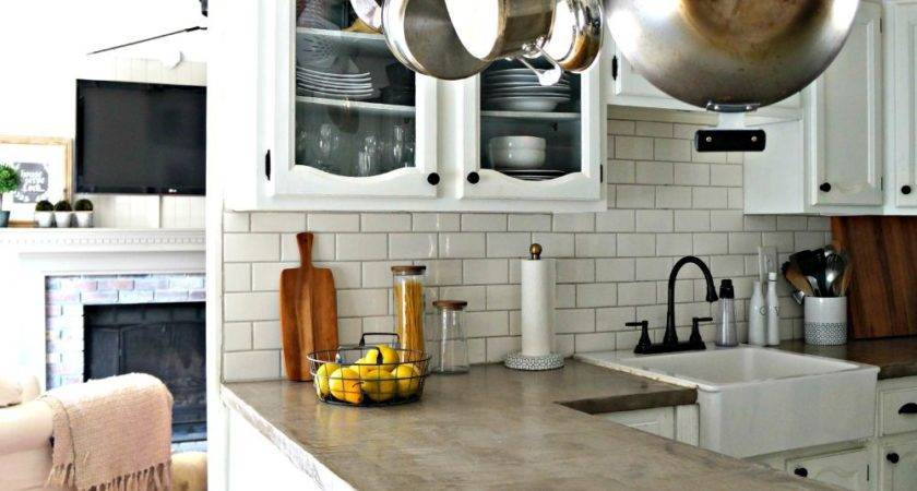 Ardex Feather Finish Countertops Second Try Seeking
