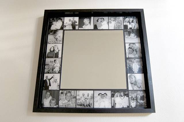 Art Cycling Diy Mirror Frame Ideas Can Make