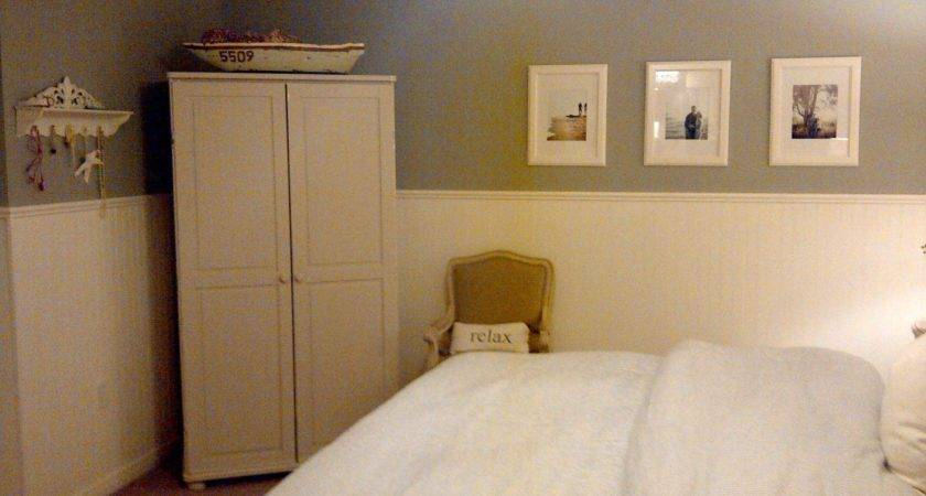 Attractive Pottery Barn Bedroom Paint Colors Collection