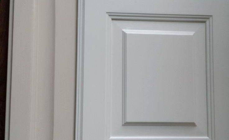 Awesome Benjamin Moore Advance Cabinet Paint Reviews