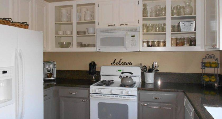 Awesome Design Best Paint Kitchen Cabinets