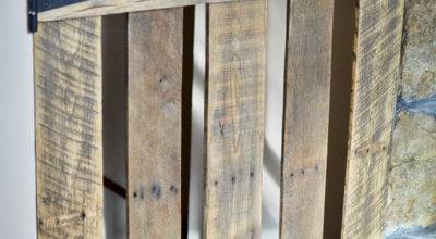 Awesome Diy Pallet Projects Tutorials
