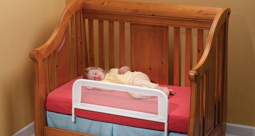 Awesome Safe Toddler Bed Rails Atzine