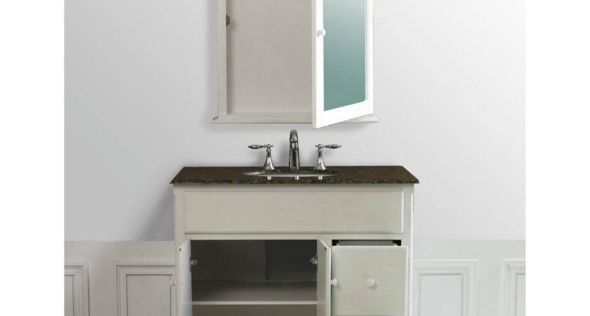 Awesome Small Bathroom Vanity Design Decoration