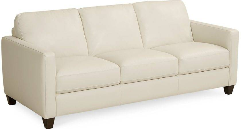 Awesome Sofas Macys Buildsimplehome