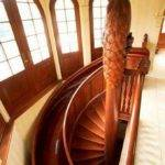 Awesome Stairs Slides Owner Builder Network