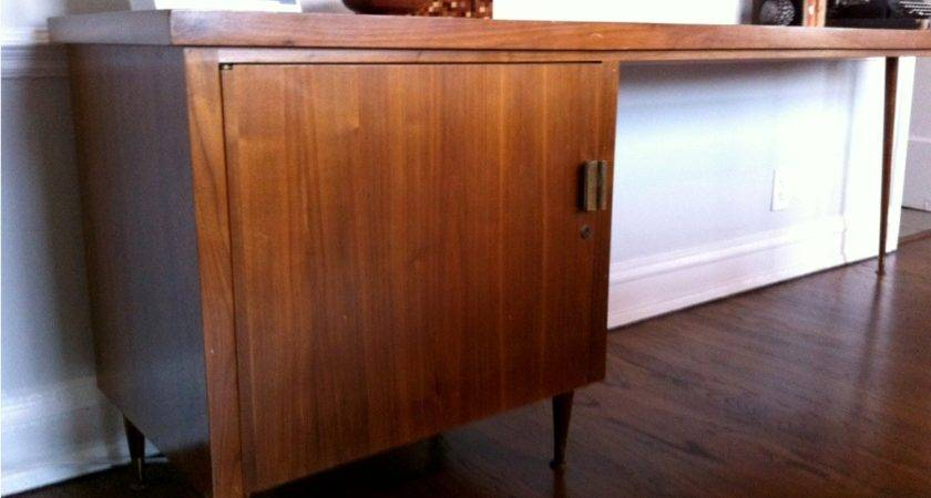 Awesome Yourself Credenza Ideas Tedx Decors
