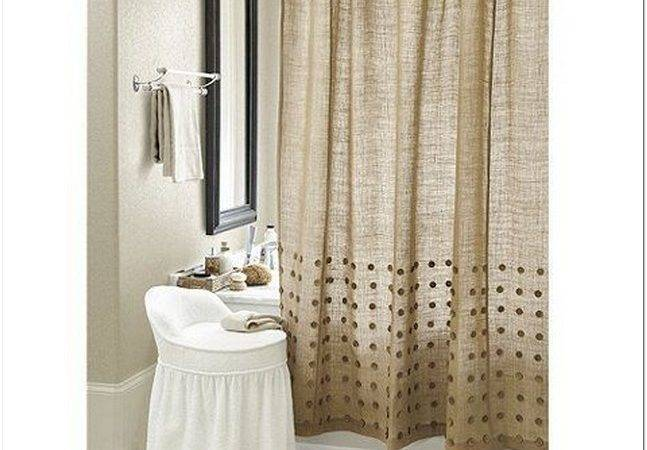 Ballard Designs Shower Curtain Sablegrace