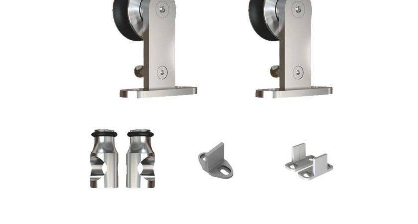 Barn Door Hardware Kit Cheap Bruin Blog