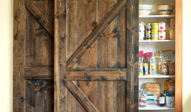 Barn Door Projects Make Want Remodel