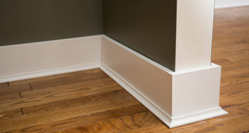 Baseboard Ideas Pin Pinterest Pinsdaddy