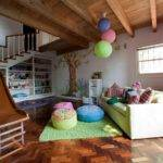 Basement Kids Playroom Ideas Design Tips