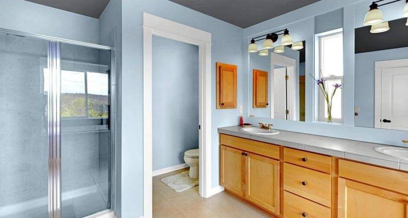 26 Good Colors For Bathrooms That Will Bring The Joy Gabe Jenny Homes,Cool Things For A Teenage Bedroom