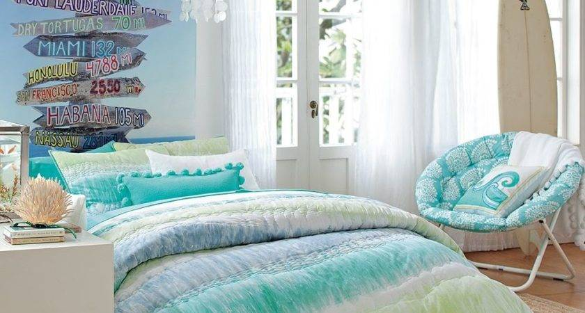 Beach Bedroom Design Your Passion Relaxation