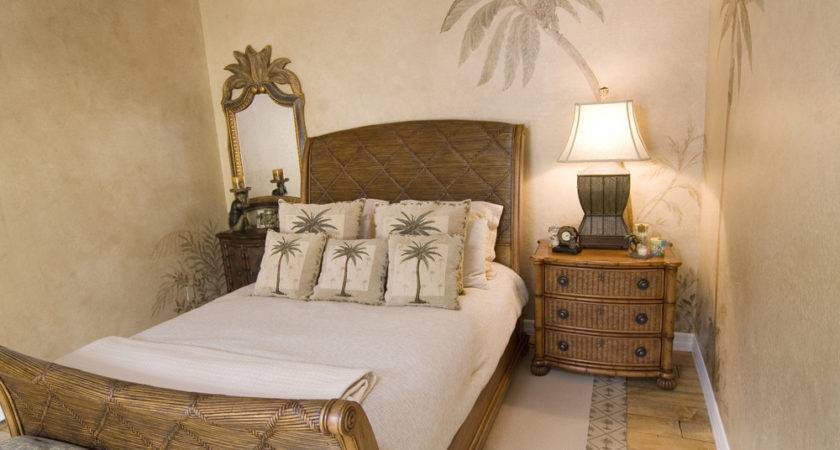 Beach Themed Bedroom Options Your Home