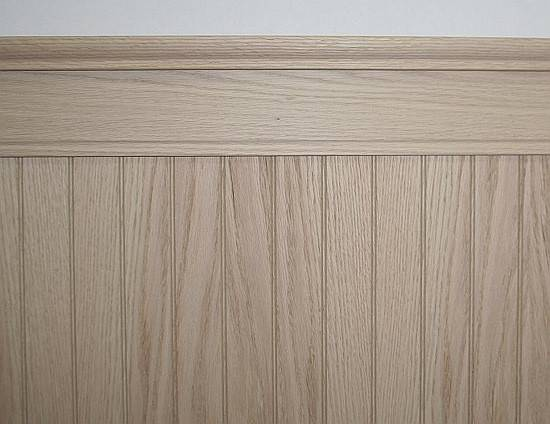 Beadboard Paneling Materials Ideas Wainscoting