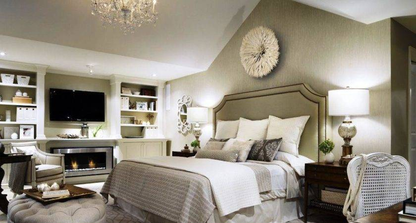 Beautiful Basement Remodeling Ideas Small Spaces