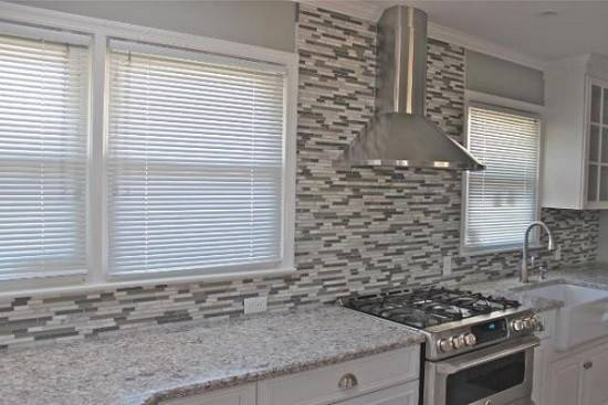 Beautiful Kitchen Backsplash Ideas Ultimate Home