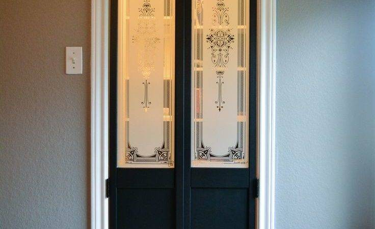 Beautify Your Home French Doors Interior Inches
