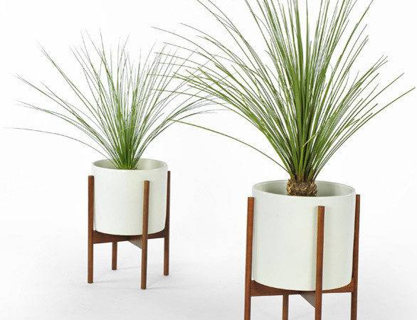 Beautify Your Home Modern Indoor Pots Planters