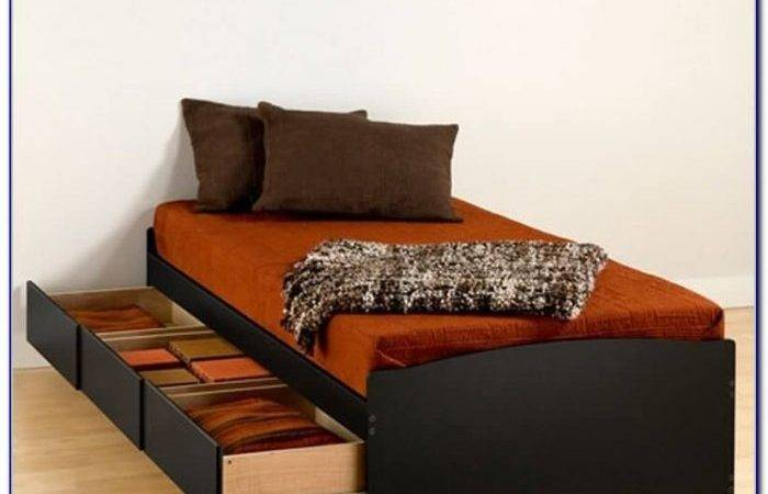 Bed Bag Twin Amazon Bedroom Home Decorating